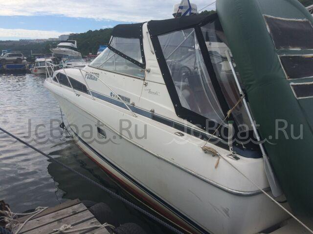 яхта моторная BAYLINER 1996 года