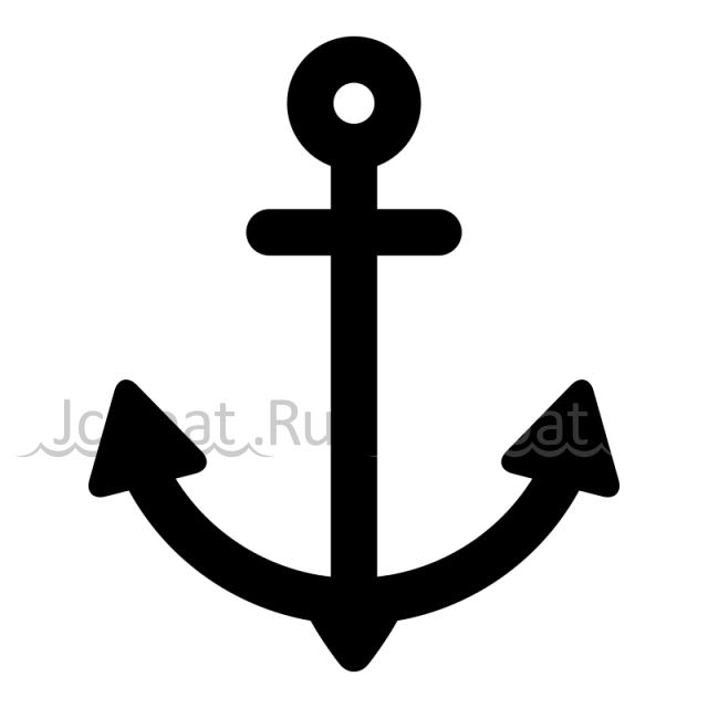 судно общего назначения Судоремонт и судостроение 0 г.