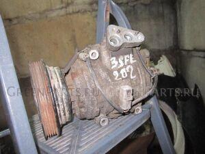 Насос кондиционера на Toyota 3SFE