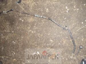Стабилизатор на Honda Accord CL7 K20A 3000295