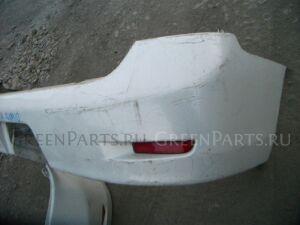 Бампер на Toyota Gaia SXM10SXM15