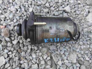 Насос ручной подкачки на Toyota Hiace KZH106 1KZ 3195
