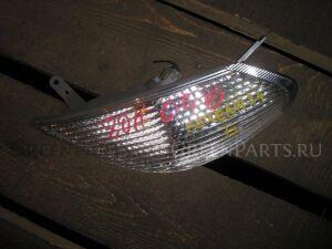Габарит на Nissan Serena TC24 QR20DE 104961