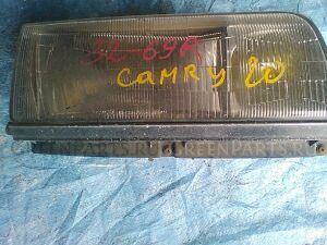 Фара на Toyota Camry SV22 3269