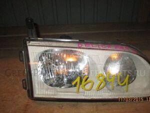 Фара на Mitsubishi Delica PA4W 110-87245