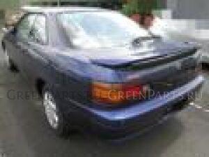 Стоп на Toyota Trueno AE111-5031652 12-426