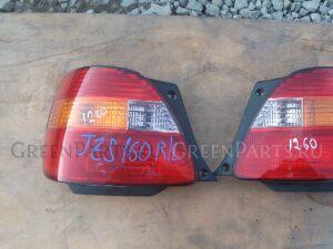 Стоп на Toyota Aristo JZS160 1260