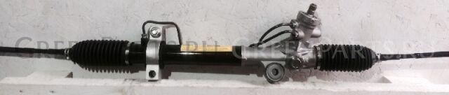 Рулевая рейка на Nissan Murano PNZ50 VQ35
