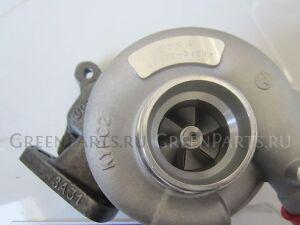 Турбина на Mitsubishi L200 K14T, K64T, K74T, K34T, K24T 4D56 49177-01500, 49177-01513