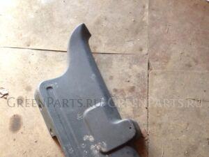 Обшивка двери багажника на Subaru Impreza GC1, GC2, GC4, GC6, GC8