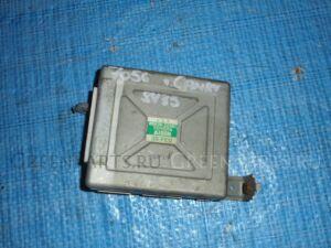 Блок управления efi на Toyota Camry SV35 3S-FE 89661-32381