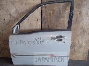 Дверь на Suzuki Grand Escudo TX92W H27A 1432