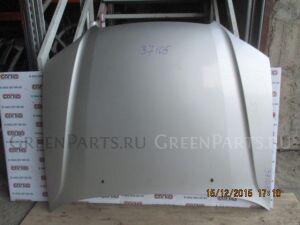 Капот на Subaru Legacy Lancaster BH9 EJ254-A940739 050045