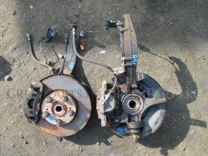 Ступица на Honda Odyssey RB1 K24A