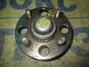 Подшипник ступицы на Honda Airwave GJ1 L15A 42200-SLA-N01