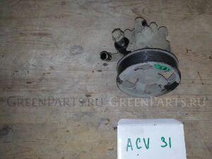 Гур на Toyota Camry ACV30, ACV35, CV30, CV35