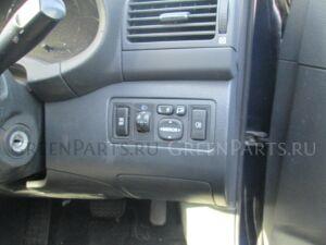 Блок управления зеркалами на Toyota Avensis AZT250