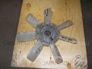 Крыльчатка на Toyota Town Ace Noah 3S 7531