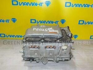 Инвертор на Toyota PRIUS ALPHA ZVW41 2ZR