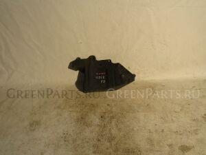 Защита двигателя на Nissan Wingroad WFY11 QG15DE 352034