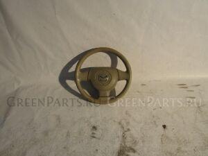 Руль на Mazda Demio DY3W ZJ-VE 203749