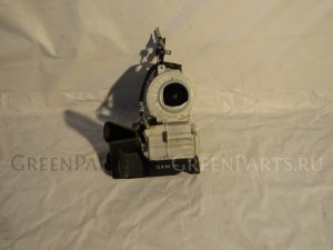 Печка на Toyota Gaia SXM10 3S-FE 7174652