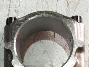 Шатун на Toyota Dyna LY212 5L 13201-59105, 13201-59106