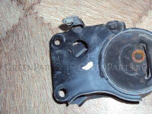 Подушка двигателя на Nissan Teana J31 VQ23 1 шт