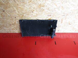 Радиатор кондиционера на Toyota MARKII GX100 1G-FE 0027414