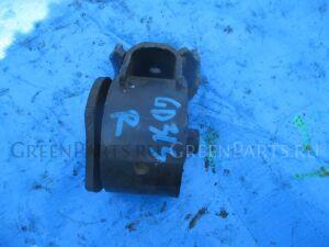 Подушка двигателя на Suzuki Cultus GD31S G16A