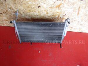 Радиатор кондиционера на Mazda Demio DY3W ZJ 133225