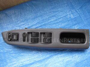 Блок управления стеклоподъемниками на Honda Odyssey RA6