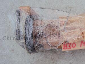 Бензонасос на Nissan Lafesta B30