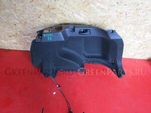 Обшивка багажника на Toyota Corolla Fielder NZE141 1NZ-FE 9022029