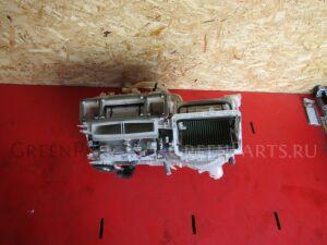 Печка на Toyota Allion ZRT265 2ZR-FE 3001785