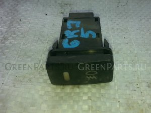 Кнопка на Toyota Land Cruiser Prado GRJ120W,VZJ120W,KDJ120W,TRJ120W 1GRFE