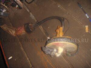 Топливный насос на Nissan Sunny FB14 GA15