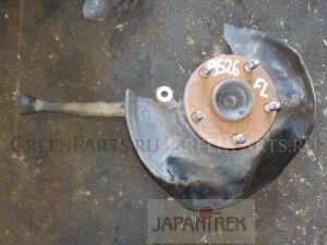 Ступица на Toyota Aristo JZS160 2JZ 9526
