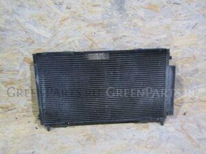 Радиатор кондиционера на Toyota Caldina ST215 3S-FE 3055396
