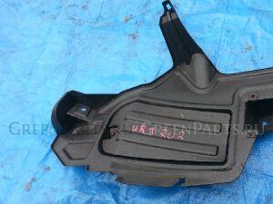 Защита на Lexus LX570 GRJ200, URJ200, URJ201, UZJ200, VDJ200 3URFE