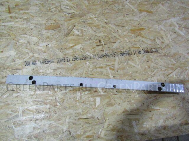 Жесткость бампера на Toyota Cresta JZX100 1JZ-FE 6015578