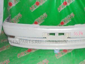 Бампер на Toyota Cresta GX100 1634