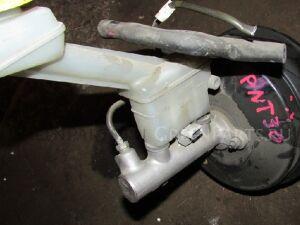 Главный тормозной цилиндр на Nissan X-Trail NT30, PNT30 qr20, sr20vet