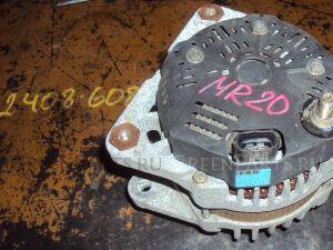 Генератор на Nissan Serena C25 MR20DE 012143A