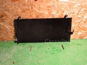 Радиатор кондиционера на Nissan Primera P11 SR18-DE 738498