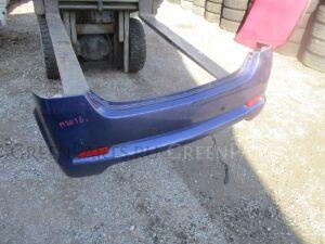 Бампер на Daihatsu YRV M201G