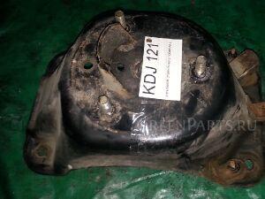 Крепление запаски на Toyota Land Cruiser Prado GRJ120W,VZJ120W,KDJ120W,TRJ120W 1KDFTV