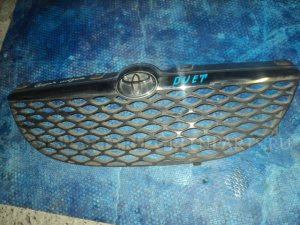Решетка радиатора на Toyota Duet M110A