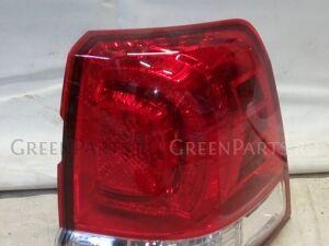 Стоп на Toyota Land Cruiser URJ202, UZJ200, VDJ200, URJ200, GRJ200 60134, 8155160820