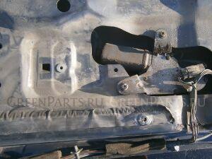 Мотор дворников на <em>Acura</em> <em>SLX</em>